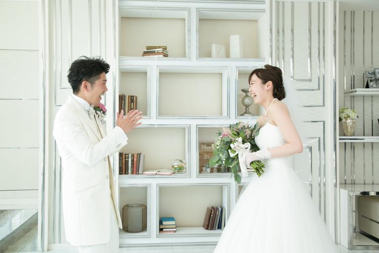 結婚式を終えて、今悩んでいる全花嫁に伝えたい!_7