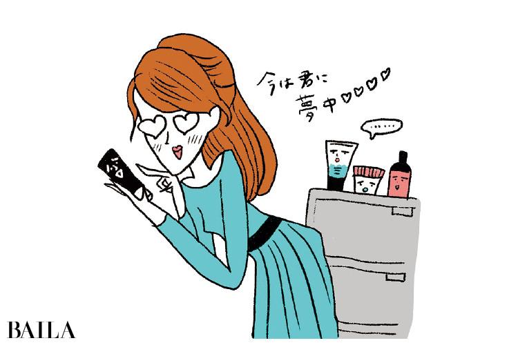 リッシュ パーフェクショネール クレンジングフォーム 150㎖ ¥4708/エール