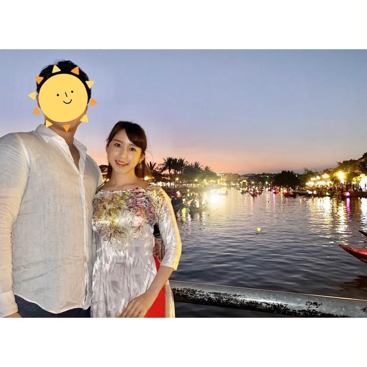 ベトナム〜ホイアン旅行♡世界遺産のランタン祭り_6