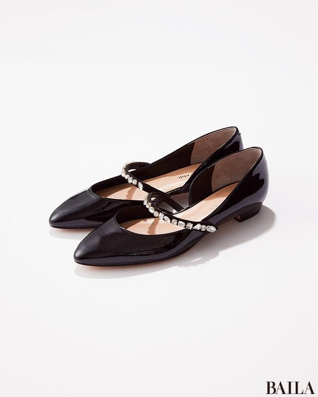 """着こなしを変えるのは服より""""靴""""!【秋の鉄板5足】教えます_2_9"""