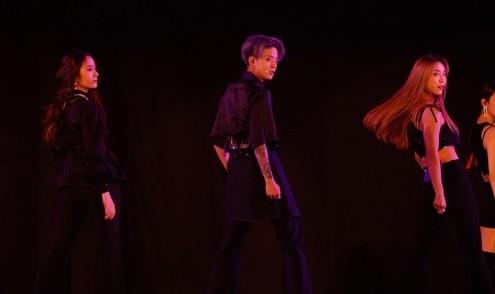 ライブレポート【SMTOWN LIVE 2019 in Tokyo】東方神起、SJ、テミン、f(x)、EXO、NCT...SMEやっぱり最強説_4