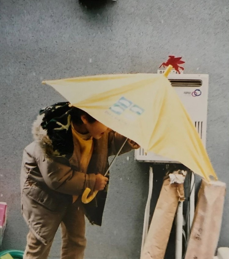 中村梅丸から莟玉へ。 披露公演に注目!!【まんぼう部長の歌舞伎沼への誘い♯08】_3