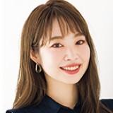 小濱香南さん(30歳・会社員)