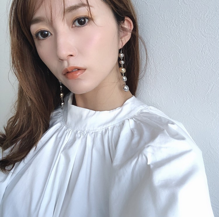 【SUQQU】瞬時におしゃれな秋コスメ♡_5