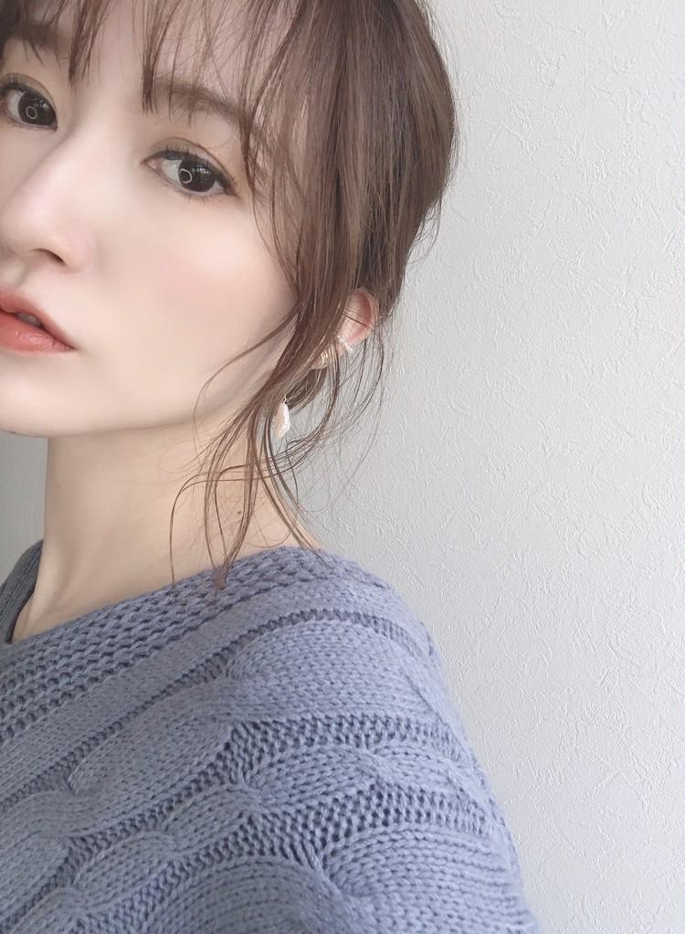 【セットで¥999】H&Mイヤーカフ♡_4
