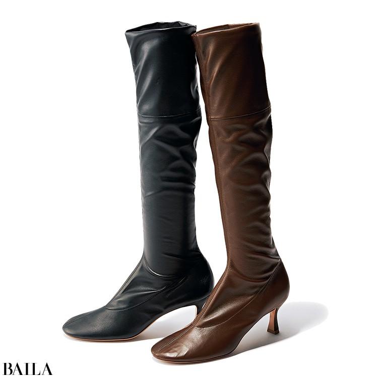 人気靴ブランド【PIPPICHIC(ピッピシック)】で見つけたNEWSな新作靴7_4