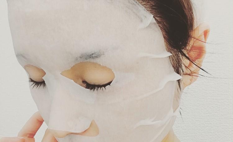 マスク生活による乾燥を防ぐ!手放せない保湿アイテム_4