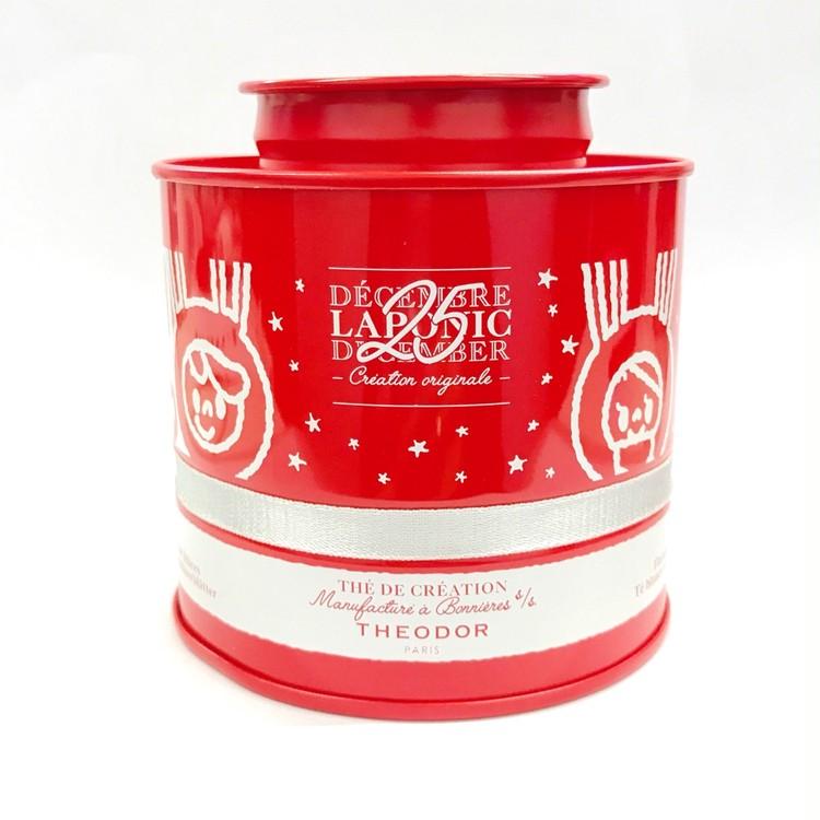 イケメンコラボ♡ 心温まる紅茶のクリスマス限定ギフト_2_4