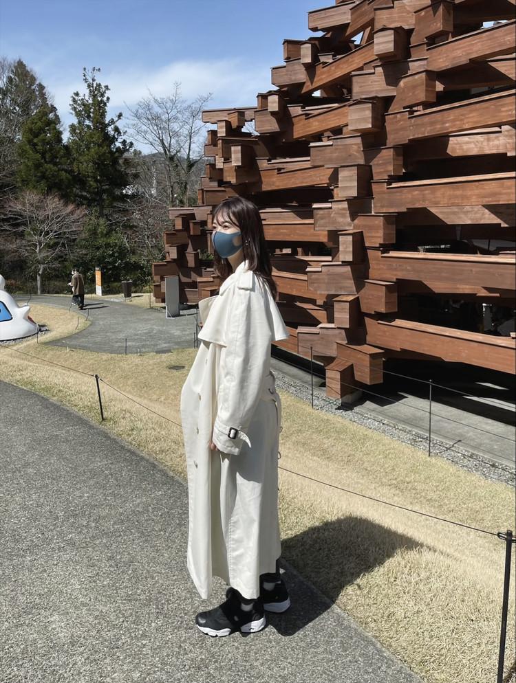 【箱根】幅広い年代の方が楽しめる美術館はここ♡_4