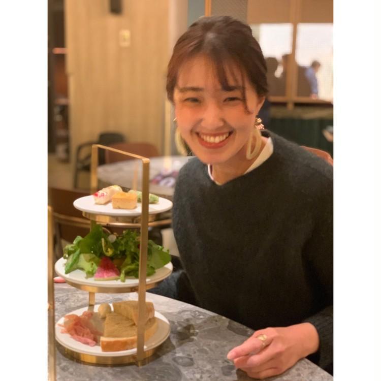 今季一番お気に入りスニーカーで京都ランチ&カフェ_1