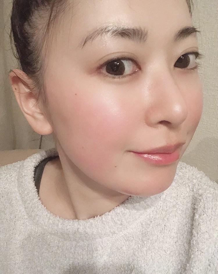 30代が使うおすすめシートマスク 美白透明感・保湿・肌荒れの効果別 使用後の肌も公開_12