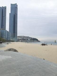 一人旅行!韓国、釜山に行ってきました!_1