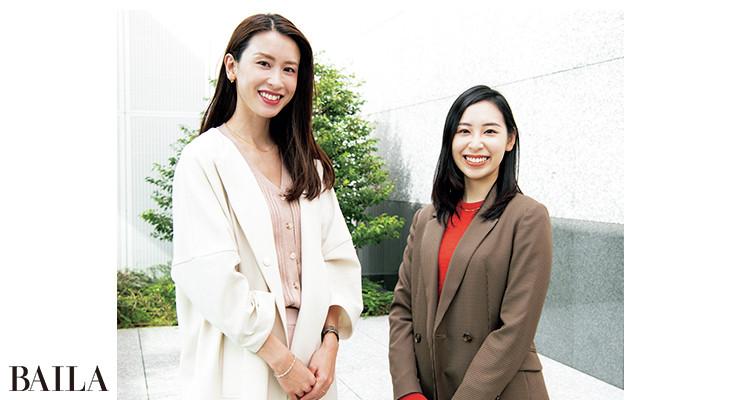 【30代女性のお金事情】「LINE Pay」活用術をプロが伝授!_3
