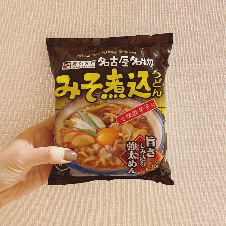 【写真】おすすめ袋麺を徹底食べ比べ10選!!_6_1
