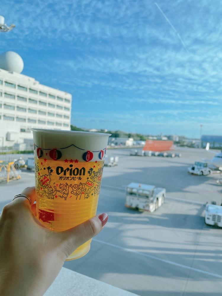 【go to トラベル】石垣島でリゾート女子旅♡ 前半_2_2