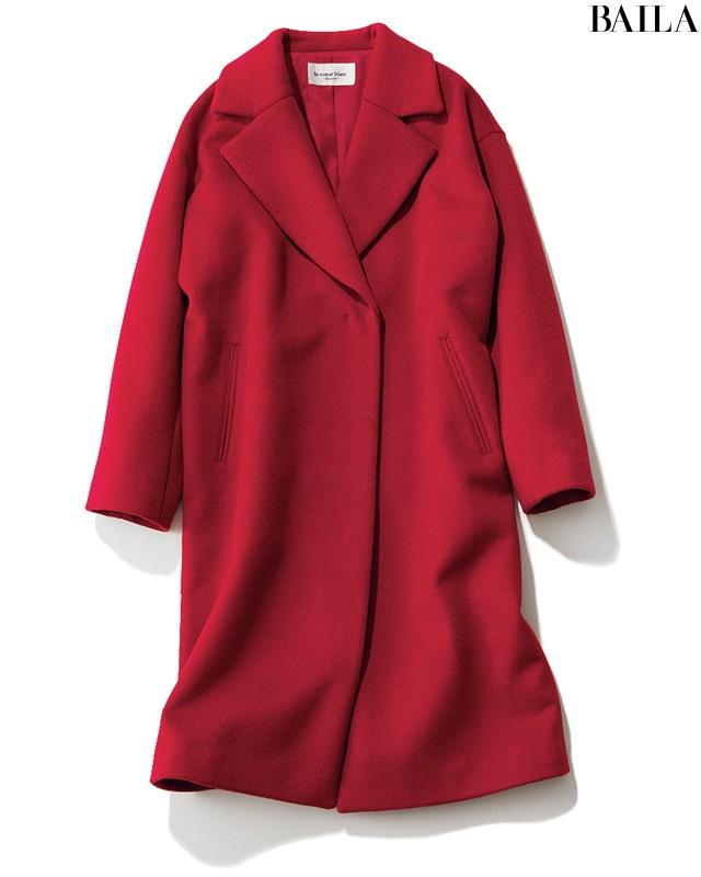 【税込5万円以下】本当にコスパのいい冬のトレンドコート30選【30代レディースファッション】_1_7