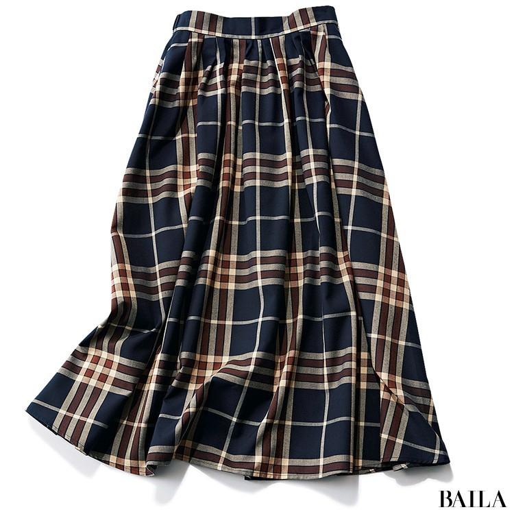 アメリカンホリックのスカート