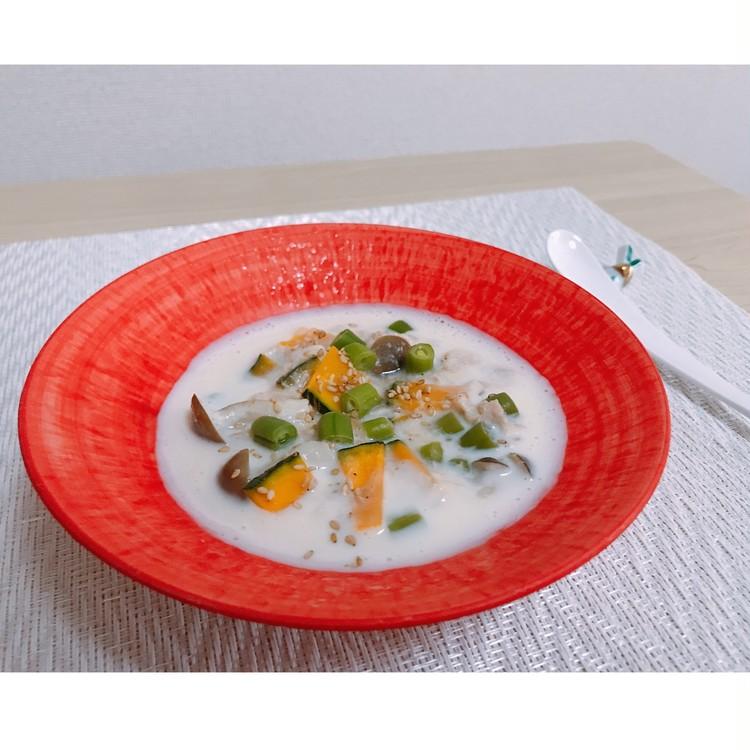 料理入門者でも簡単に作れるBAILAのお料理ページ_3