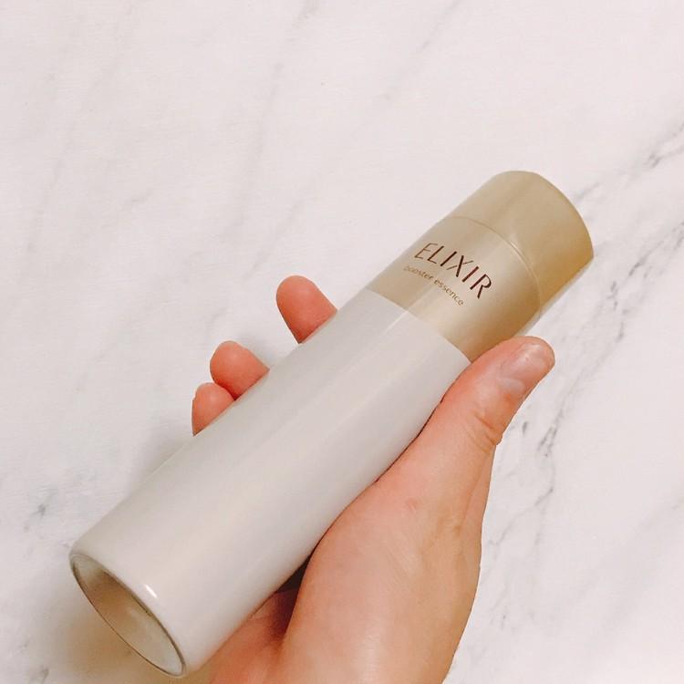 化粧水、乳液の浸透力が更にUP!オススメ導入美容液_2