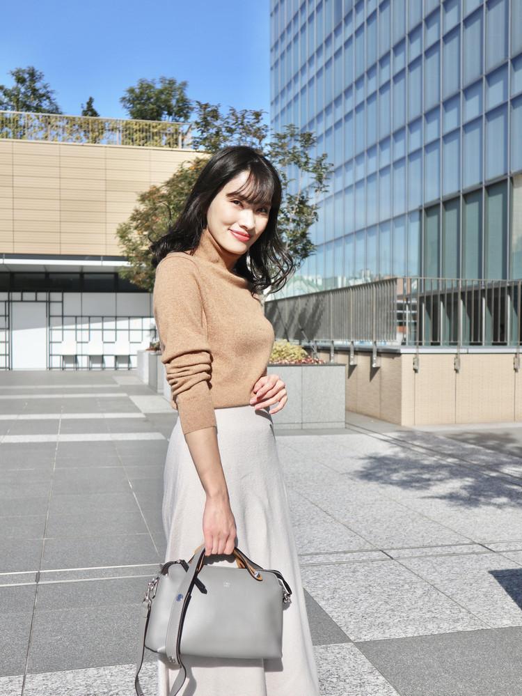 【最新ユニクロ・ZARA・GUコーデ】スーパーバイラーズのプチプラ高見えコーデまとめ!_9