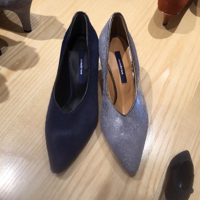 マドラスの靴が履いていても疲れにくい理由_5