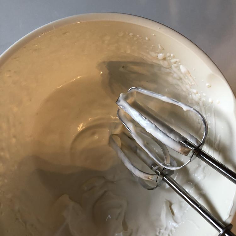 話題沸騰中!ウワサの『マリトッツォ』は家でも簡単に作れる!_3
