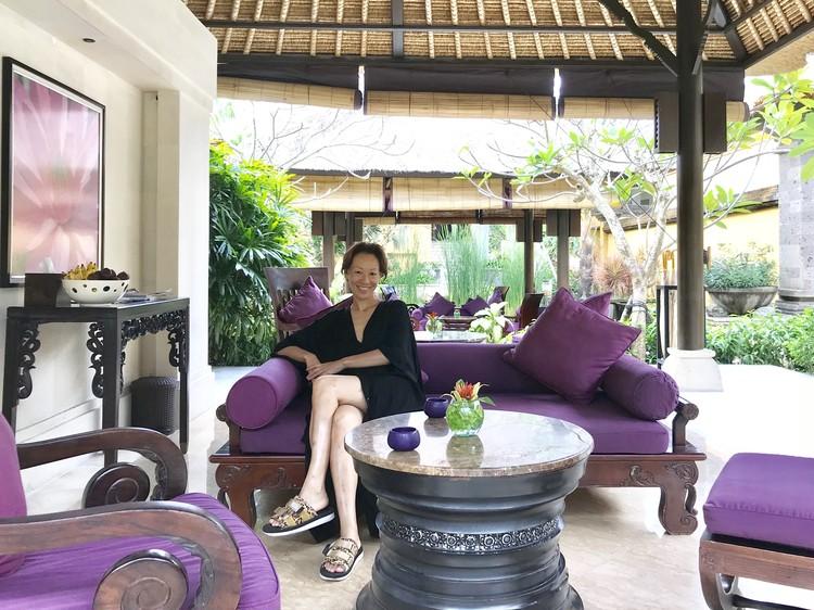 世界でいちばん30代女子旅&海外婚におすすめのリゾート発見!【バリ島 インドネシア】_2_10