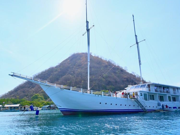30代女子リゾート旅おすすめNo.1【コモド島 インドネシア】に冒険すべき理由14_2_9