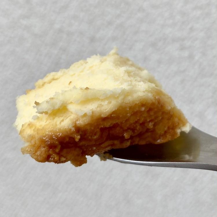 【写真】ローソンの超こだわり食感スイーツ5選を食べ比べ_23
