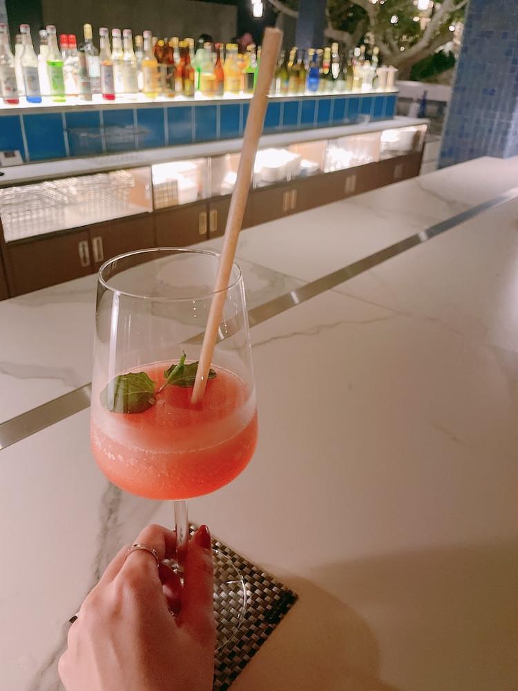 【go to トラベル】石垣島でリゾート女子旅♡ 前半_5_3