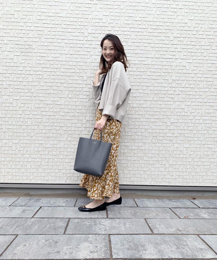 【CELINE】通勤、休日使い勝手の良いカバン選び_5