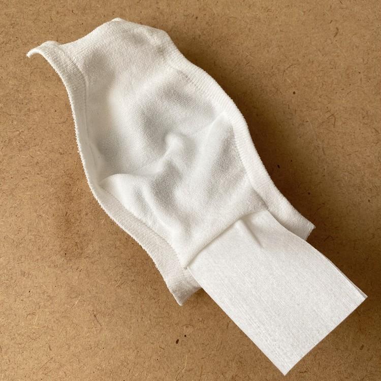 【無印良品の衛生用品で新型コロナ対策】マスクと一緒に使う消毒ジェル・除菌シート・スプレー・EVAケース・不織布シート5品をレビュー_20