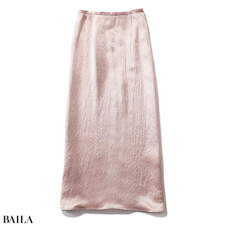 カーサフラインのスカート