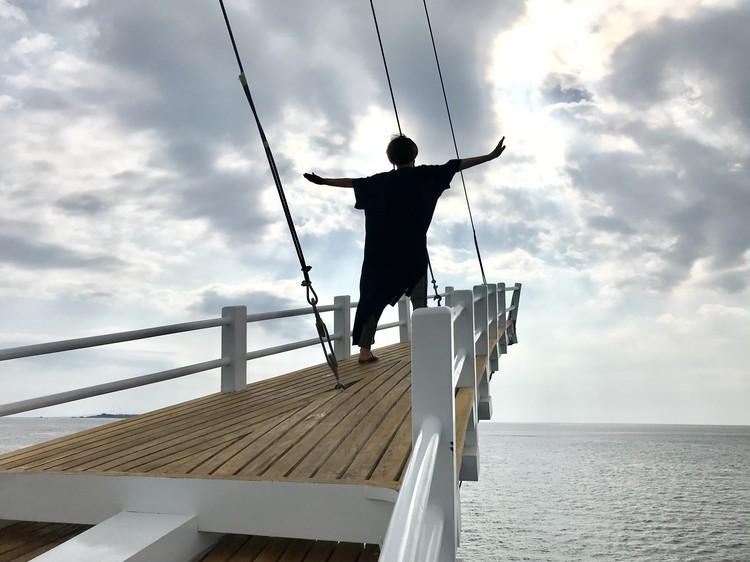 30代女子リゾート旅おすすめNo.1【コモド島 インドネシア】に冒険すべき理由14_2_11