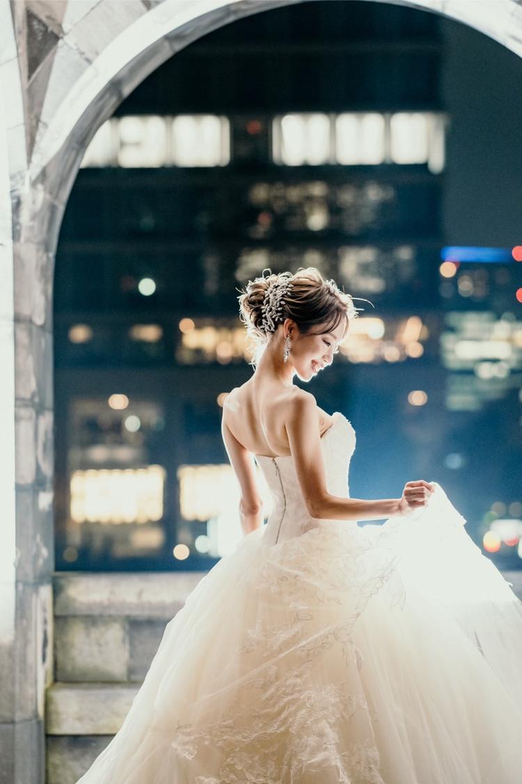 《2021年婚♡必見》カタチにも心にも残るWedding_5_1