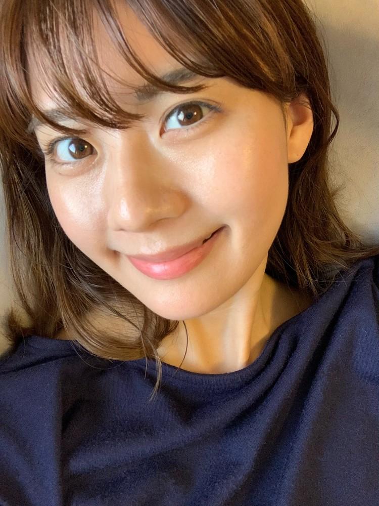 【話題のHARI美容クッションファンデーション】_4