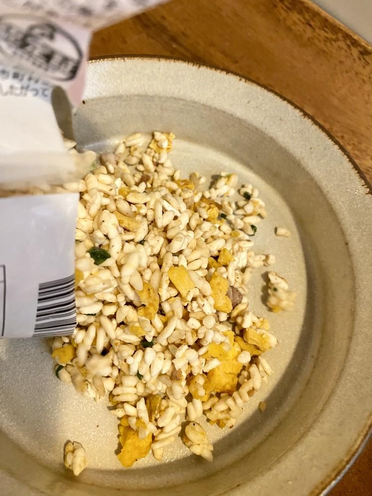Twitterで高評価【セブン-イレブン】エディターおすすめ絶品セブンプレミアム冷凍食品5選_4