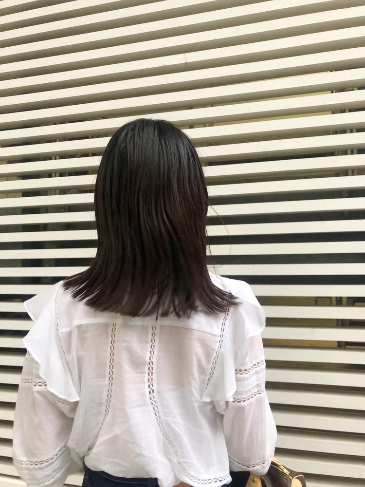 オン眉 復活記念日_3