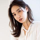 三谷麗子さん