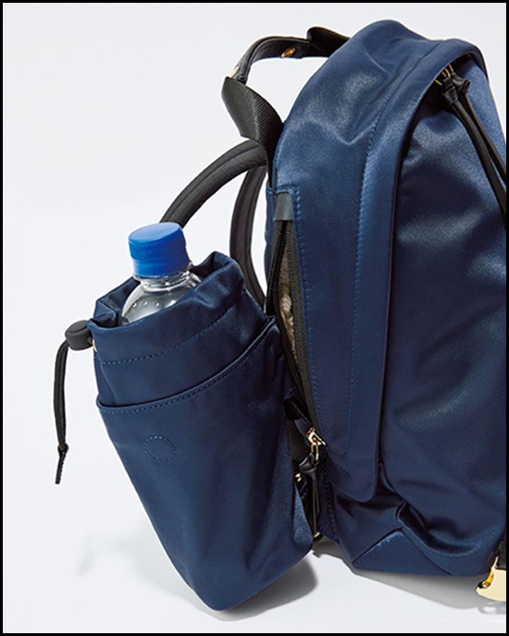 """2泊3日のその出張 私の""""働き方改革""""はバッグから【スマートなお仕事女子は「TUMI」を持っている!】  _6_1"""