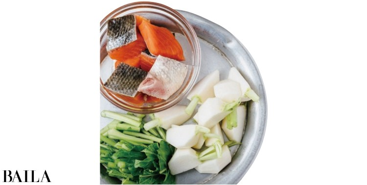 【みそ汁効果&簡単レシピまとめ】潤い肌、美白、ダイエット効果も!_24