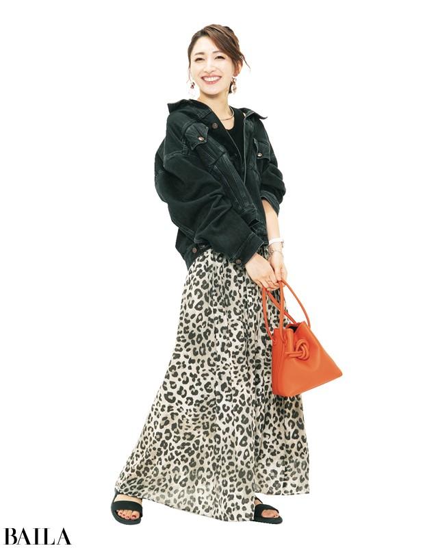 【黒バッグばっかり持ってる症候群】の30代女子がこの秋買うべき2大バッグ_1_8