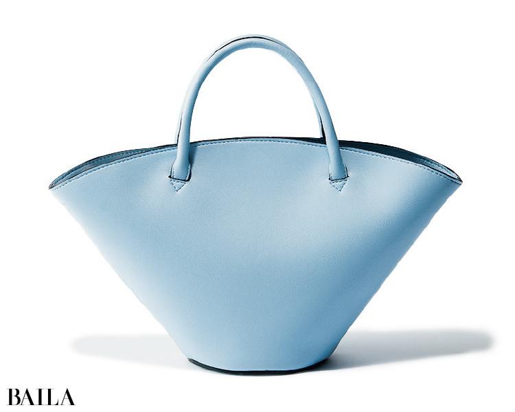 ル タロンのバッグ
