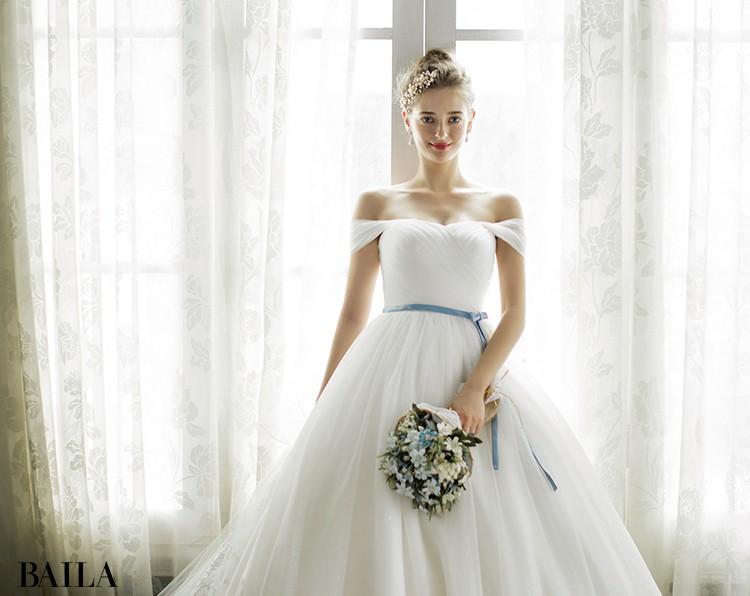 ■ ワイエヌエス ウエディング YNS WEDDING