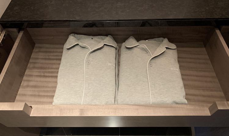 2020年開業!最新ホテル・フォーシーズンズホテル東京大手町_6_1