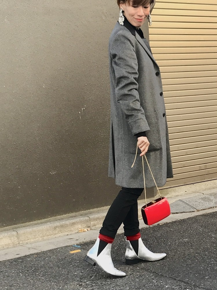 画像一覧 プロひとめ惚れ♡【ユニクロ・GU・ZARA・無印・しまむら】10大セール戦利品_1_16