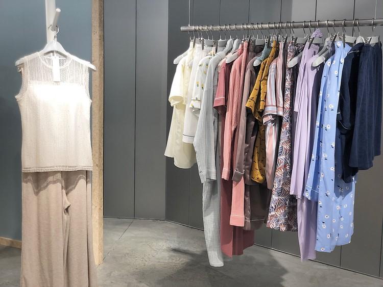 【GU】春夏2020新作②30代オンオフ着れる高見えアイテム メンズも紹介_6