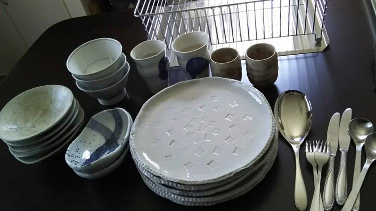 【無印良品でキッチン収納】ステンレス水切りカゴ&トレーが食洗機よりおすすめかもしれない理由_9