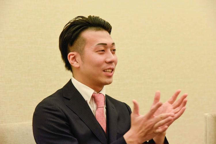 梅枝&児太郎が12月歌舞伎座で大活躍!【まんぼう部長の歌舞伎沼への誘い♯11】_10