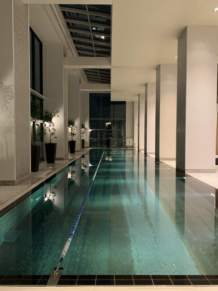 【GoTo】近場で見つかる非日常✳︎憧れホテルでちょっぴり贅沢に_10